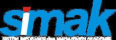 Simak Logo